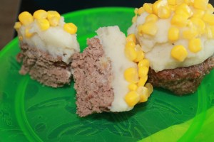 meatloafcupcakes 019