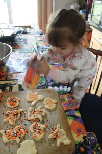 halloweencookies 016