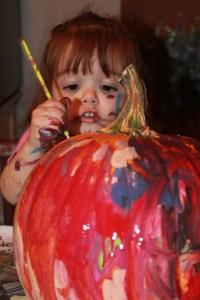 pumpkinpainting2013 027
