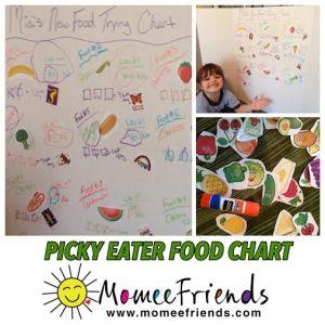 food chart3