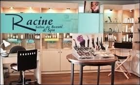Racine Salon 341 Main Street Islip, NY 11751 631.224.5240