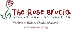 rose brucia