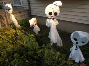lawn ghost 6