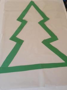 jesse tree 2