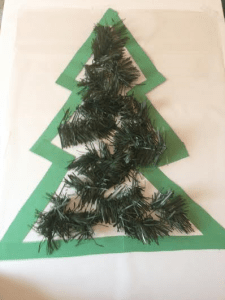 jesse tree 3