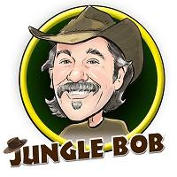 jungle bob logo
