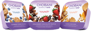 crunch-products