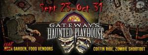 gateway-playhouse