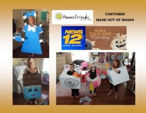 board-costumes