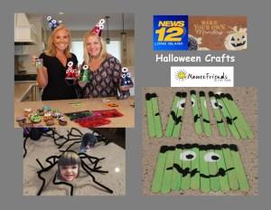 halloween-crafts-news-12