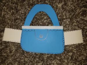 paper-doll-purse