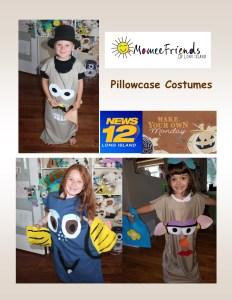 pillowcase-costumes