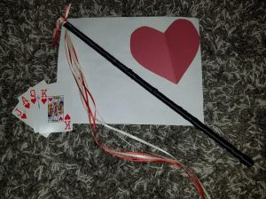 queen-of-hearts-wand