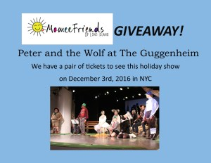 peter-and-the-wolf-giveaway