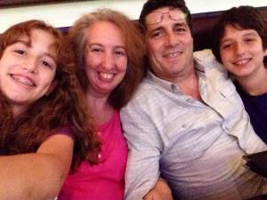 commesso-family