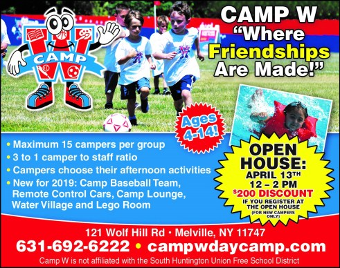 camp-w-HALF jpg (1)