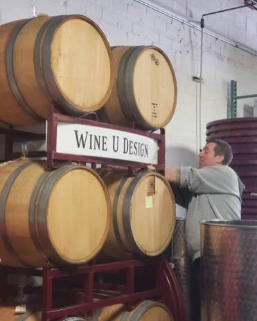 wine u design 10