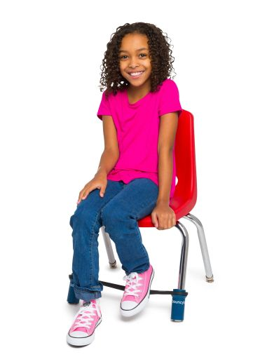 bouncy bands child sitting 1