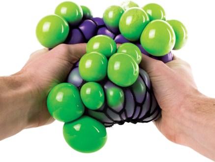 giant morph bubble ball 1