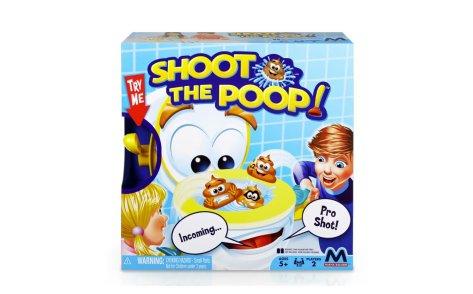 Shoot2Hov.jpg