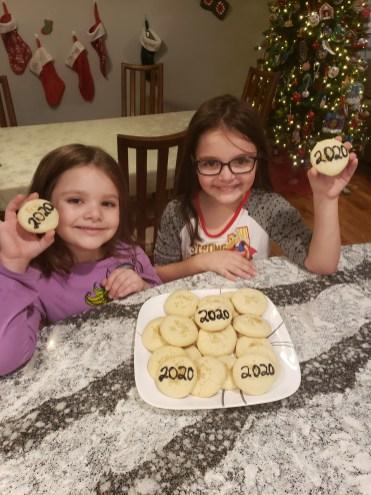nye cookies 1