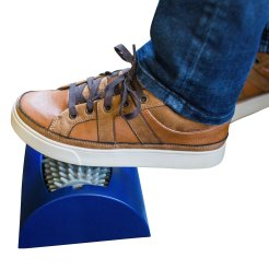 bouncy band foot_roller4