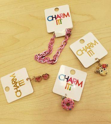 charm it 1
