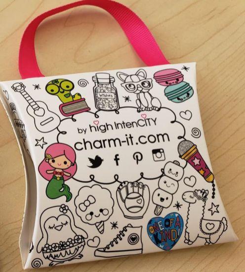 charm it 3