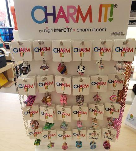 charm it 4
