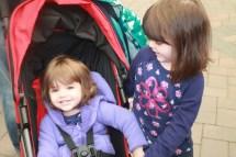 Christmas Hicks Nursery