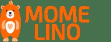 Momelino