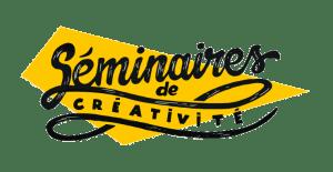 Lien Séminaires de créativité momemtum.fr