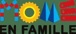 Mome en famille