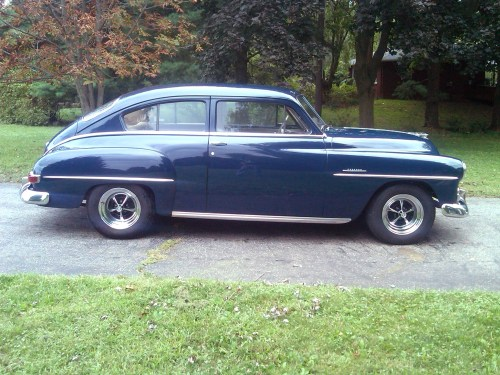 small resolution of 1951 plymouth concord www topsimages com on 1951 plymouth concord 52 plymouth concord wiring