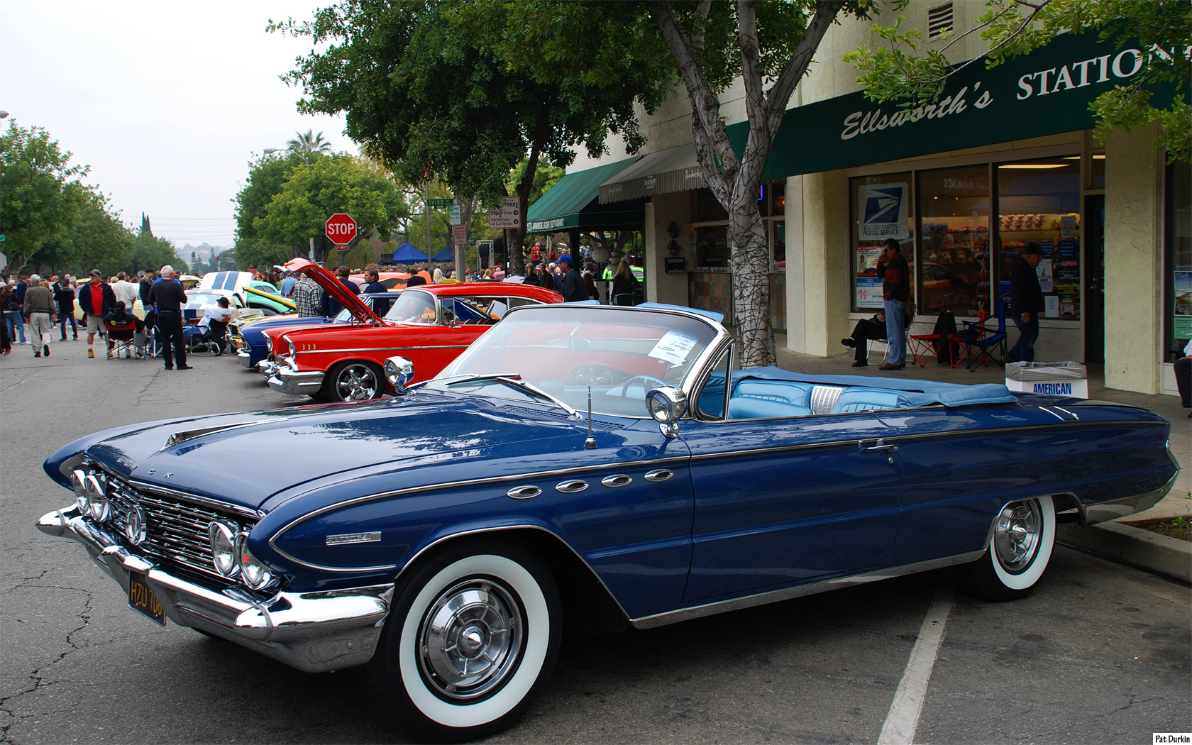 hight resolution of buick electra 225 1