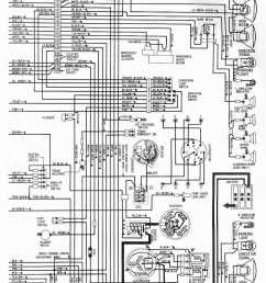 64 cadillac wiring diagram example electrical wiring diagram u2022 rh olkha co 1999 cadillac deville radio [ 1000 x 1395 Pixel ]