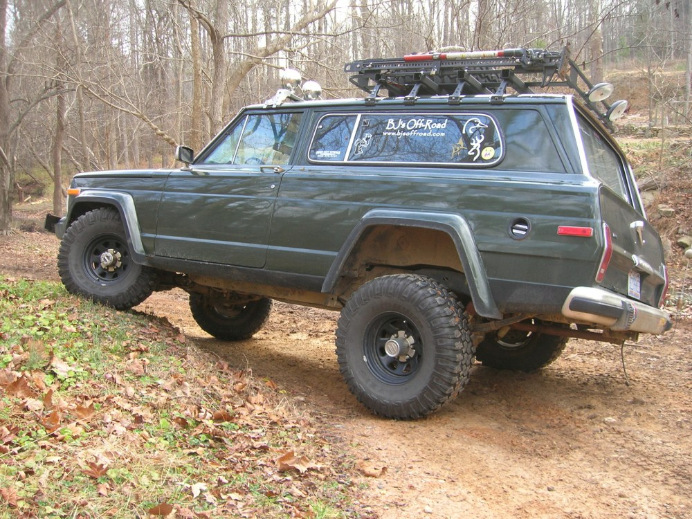 medium resolution of 1982 cherokee 2 1982 cherokee 2