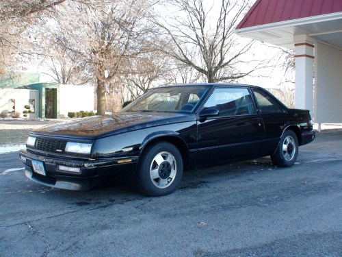 small resolution of  1988 lesabre 13