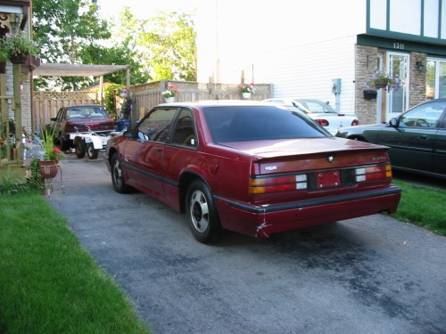 small resolution of  1988 lesabre 14