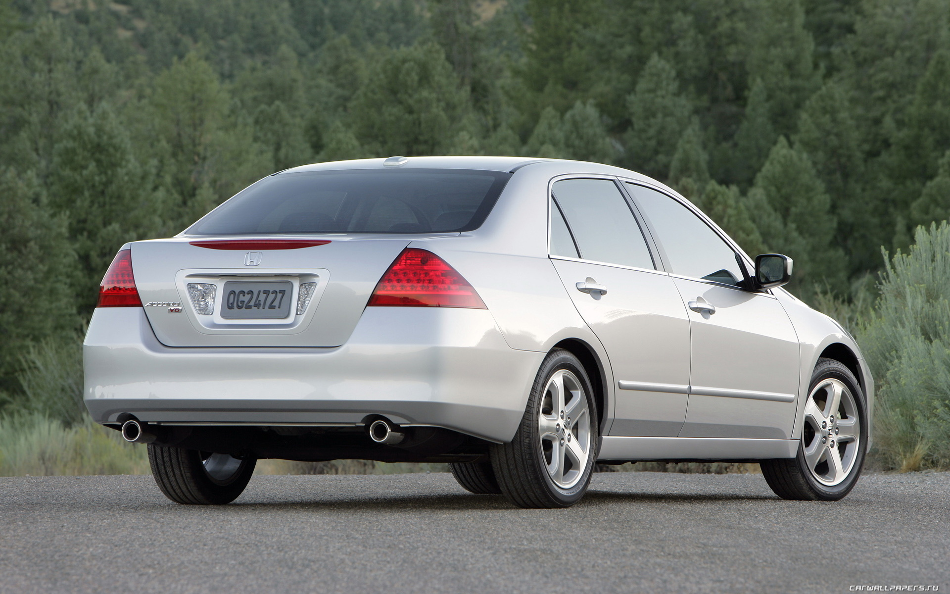 hight resolution of 2006 accord 14
