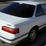 Acura Legend 420px Image 3