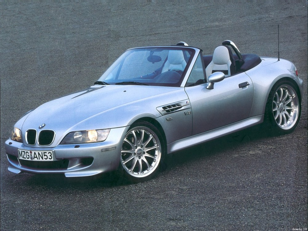 medium resolution of bmw z3 2 bmw z3 2