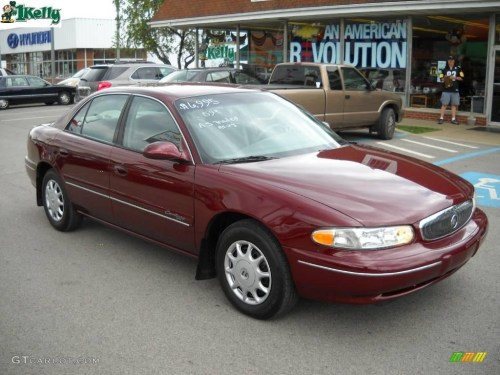 small resolution of download buick century 2001 8 jpg
