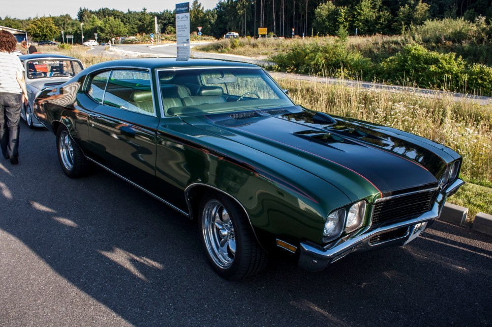 medium resolution of download buick gs 455 1970 10 jpg
