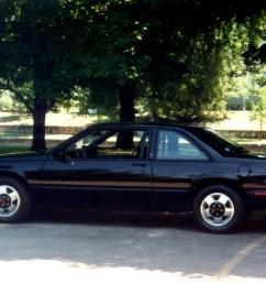 buick lesabre 1988 2  [ 1538 x 913 Pixel ]