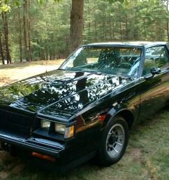 buick regal 1987 3 buick regal 1987 3 [ 1280 x 960 Pixel ]