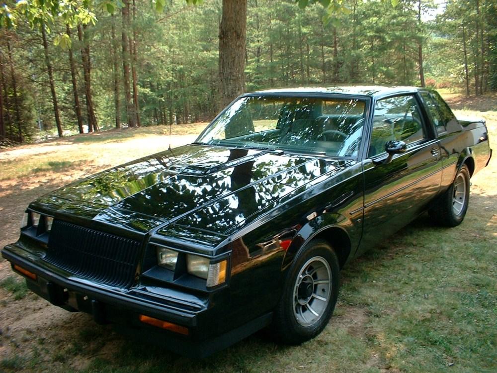 medium resolution of buick regal 1987 3 buick regal 1987 3