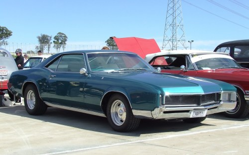 small resolution of buick riviera 1966 2 buick riviera 1966 2