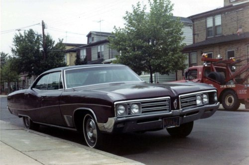 small resolution of wiring diagram on 1968 buick gs 1937 buick wiring diagram wiring diagram elsalvadorla 1965 buick riviera wiring diagram 1965 buick riviera wheels