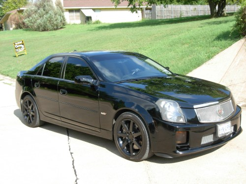 small resolution of cadillac cts 2004 12